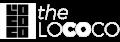 LoCoCo inverted